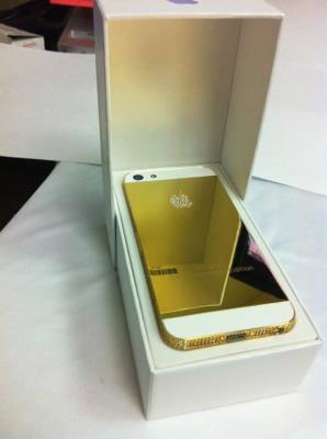 For sale unlocked mobile Apple phones Brand New
